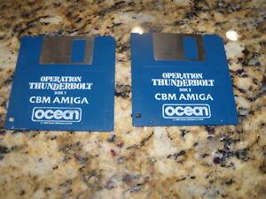 Operation-Thunderbolt-CBM-Amiga-on-3-5-034-floppy-disks