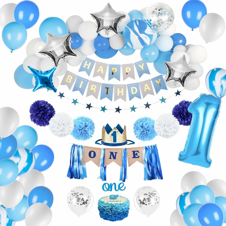 Inktastic 1st Birthday Basketball Baby Bib One Celebrate Party Gift Clothing For Sale Online Ebay