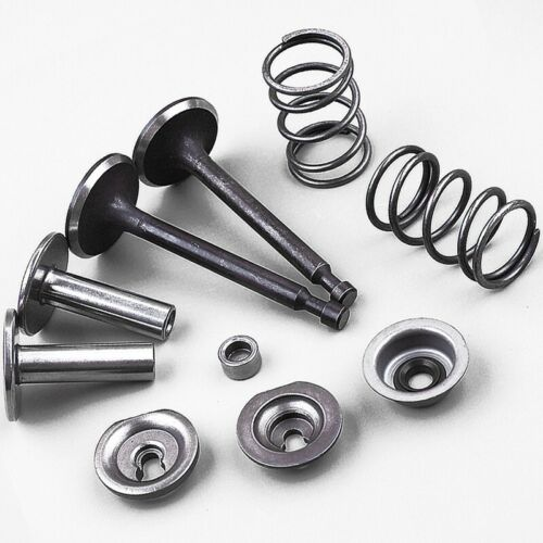 Intake Exhaust Valve Stem Seal Lifter Tappets For Honda GX160 GX200 New Supplies