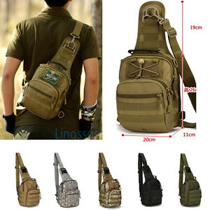Waterproof-Mens-Military-Tactical-Messenger-Shoulder-Backpack-Sling-Chest-Bag-BY