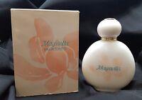 Magnolia Eau De Toilette Perfume By Yves Rocher 100 Ml Splash
