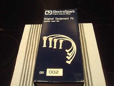 Electrospark OEK597 Ignition Lead