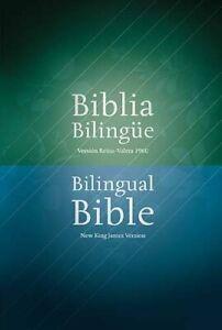 Biblia-bilingue-RVR1960-NKJV-Spanish-Edition-by-RVR-1960-Reina-Valera-1960