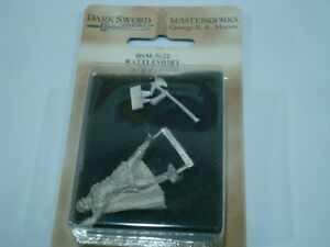 Dark-Sword-Rattleshirt-miniature-metal-new