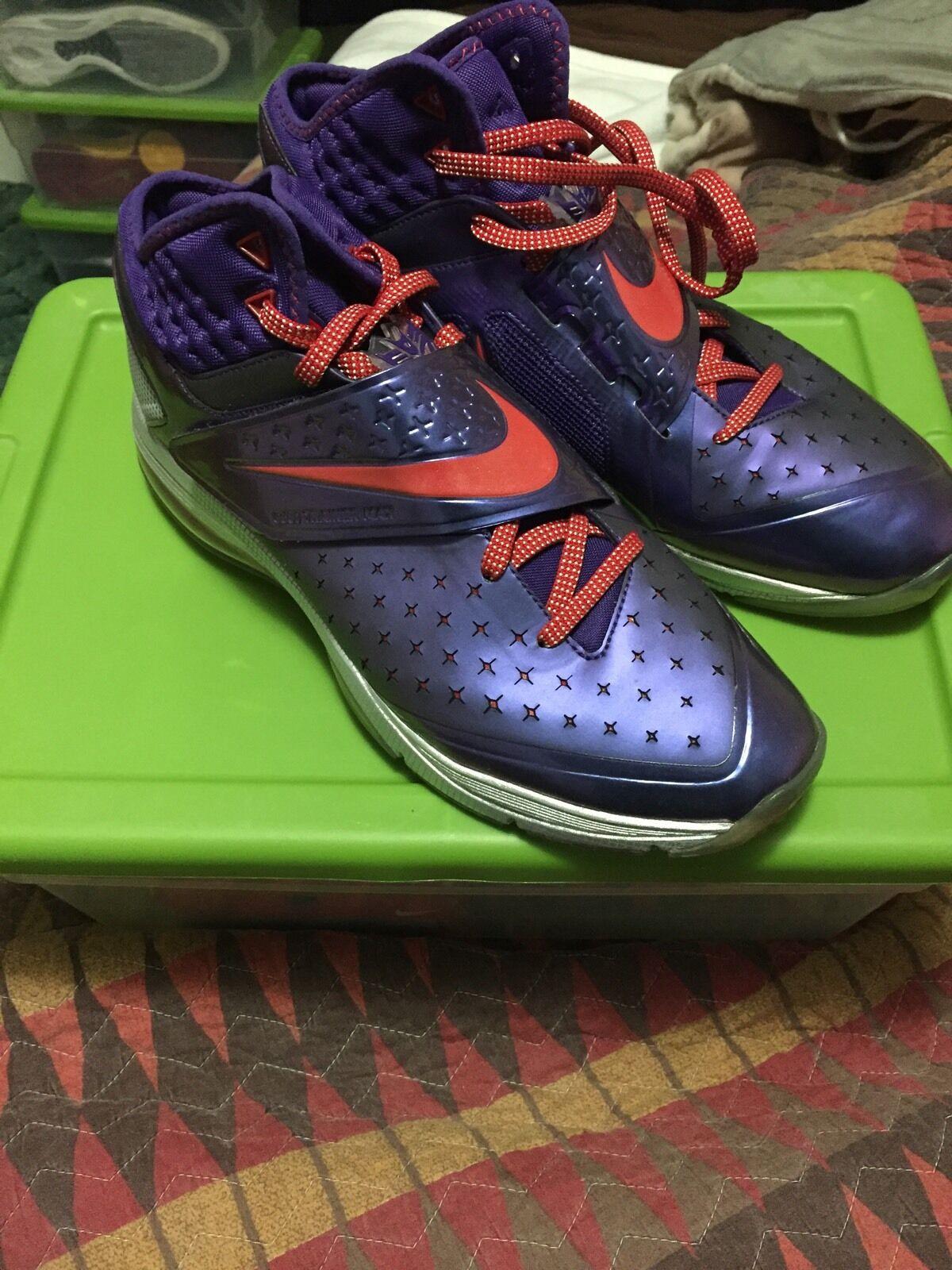 d1661d0b20c Nike Men s Calvin Calvin Calvin Johnson Trainers
