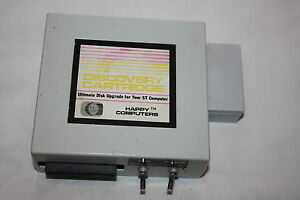 VERY-RARE-Happy-Computers-Dsicovery-Cartridge-Option-2-for-the-Atari-ST
