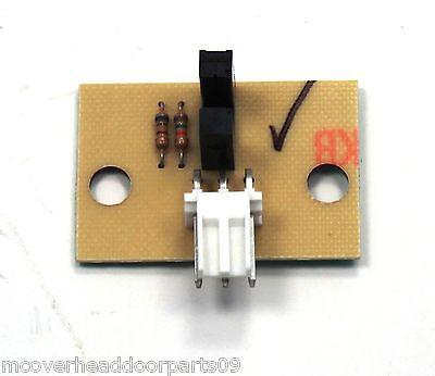 Genie Part 31057r Opti Luctor Rpm Sensor For Garage