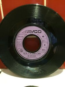 The Stylistics 7ins Vinyl  Na  Na Is The Saddest Word amp To Save My Rock And Ro - <span itemprop=availableAtOrFrom>Edinburgh, Midlothian, United Kingdom</span> - The Stylistics 7ins Vinyl  Na  Na Is The Saddest Word amp To Save My Rock And Ro - Edinburgh, Midlothian, United Kingdom