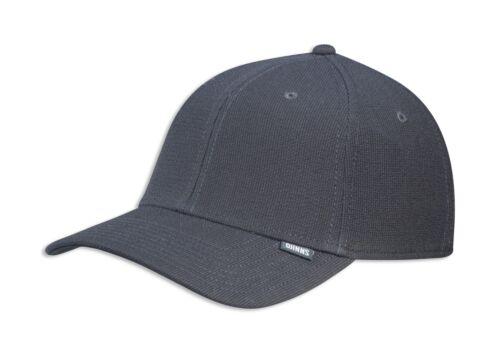 DJINNS 6 PANNEAU FLEX courbé VISIÈRE VENTOUSE PIQUE CAP 56//58 cm Bonnet