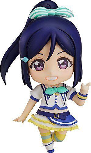 Nendoroid 771 LoveLive Sunshine   Kanan Matsuura Figure from Japan NEW