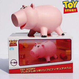 FIGURA-TOY-STORY-HAMM-PIGGY-BANK-HUCH-FIGURE-DISNEY-CAJA-BOX