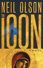The Icon by Neil Olson (Paperback, 2006)