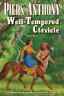 Xanth: Well-Tempered Clavicle 35 by Piers Anthony (2011, Hardcover)