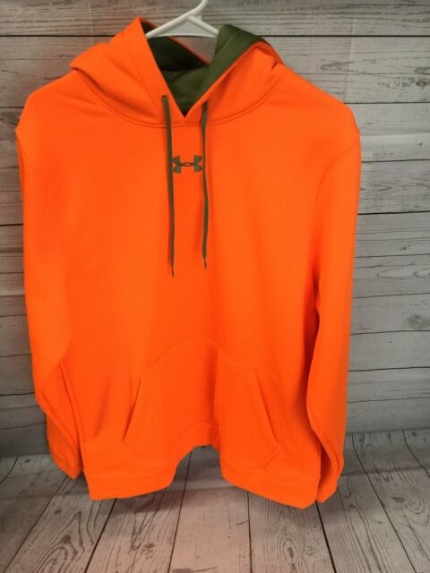 cheapest place to buy under armour hoodies
