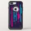 thumbnail 33 - OTTERBOX COMMUTER Case Protection. iPhone 12/11/Pro/Max/Mini//Plus/8/7/6/5/s/SE