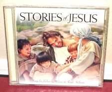a Backpack Full of STUNNING Stories for Jesus' Kids by A  McFarlane