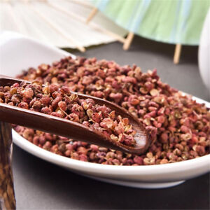 30-60g-Sichuan-Chinese-Dried-Pepper-Cooking-Ingredient-Prickly-Ash-Seasoning