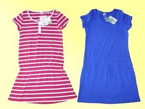 Sporty-Ladies-Dress-cross-Back-Dress-Shirt-Dress-Size-36-42-Model-to-Choose