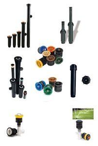 versenkspr her oder d sen rain bird oder hunter 1804 uni spray pro spray psu ebay. Black Bedroom Furniture Sets. Home Design Ideas