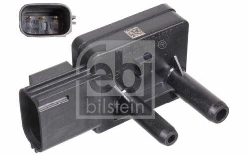 Abgasdruck 100855 Mister Auto Autoteile FEBI BILSTEIN Sensor