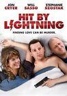 Hit by Lightning - Dvd-standard Region 1