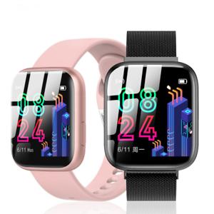 Dorado-p4-Bluetooth-reloj-curved-display-Android-iOS-Samsung-iPhone-huawei-IP