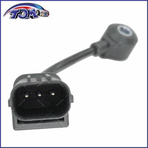 Ignition Knock Detonation Sensor For 01-05 Honda Civic Acura EL 1.7L I4 KS135