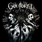Equilibrium * by God Forbid (CD, Mar-2012, Victory)