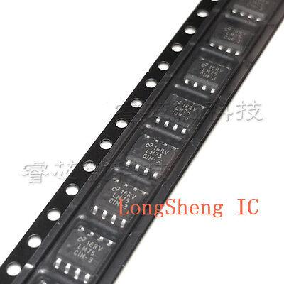 LM75CIM-3//NOPB IC TEMP SENSOR DGTL 8-SOIC LM75CIM-3 LM75 75C 1PCS