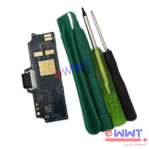 Replacement-Charging-Dock-Port-Board-Tools-for-Blackview-BV8000-Pro-5-0-034-ZVFE551