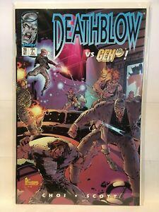 Deathblow-20-VF-1st-Print-Image-Comics