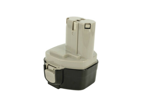 3300mAh 12V Rechargeable Battery for Makita 1050D 1050DWD 4331DWDE 6315DRCSP