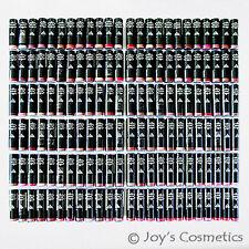 """1 NYX Extra Creamy  Round Lipstick """"Pick Your 1 Color""""  *Joy's cosmetics*"""