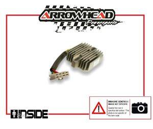 ARROWHEAD-AKM6000-REGOLATORE-DI-TENSIONE-BETA-RR-450-ENDURO-2005-gt-2012