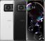 thumbnail 1 - SHARP AQUOS R6 5G Android Phone Leica Lens 1 inch sensor docomo ver. Unlocked