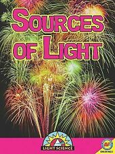Sources of Light (Light Science)