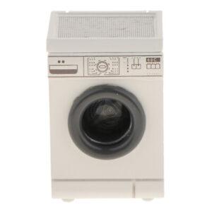 1-12-Puppenhaus-Miniatur-Roller-Waschmaschine-Waschmaschine-Wohnkultur-Moebel