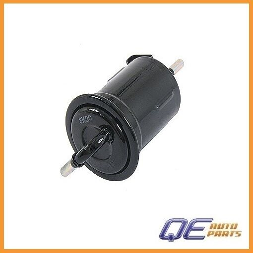 lexus gs300 gs430 2006 located in tank fuel filter japanese 2330031110 for  sale online | ebay