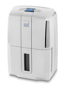 DELONGHI 30L Aria Dry Compact Dehumidifier