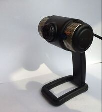 High Quality HD 50M Laptop Webcam PC Web Camera with Mic for MAC LINUX WIN 8019#