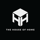 thehouseofhome