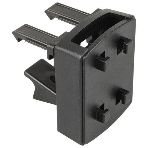 Set rejilla ventilación soporte para TomTom One v4 nuevo *