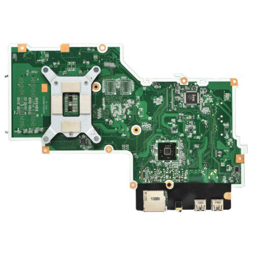 AIO Motherboard for HP Pavilion 22-A 23-Q DA0N61MB6G0 799346-001 797346-501