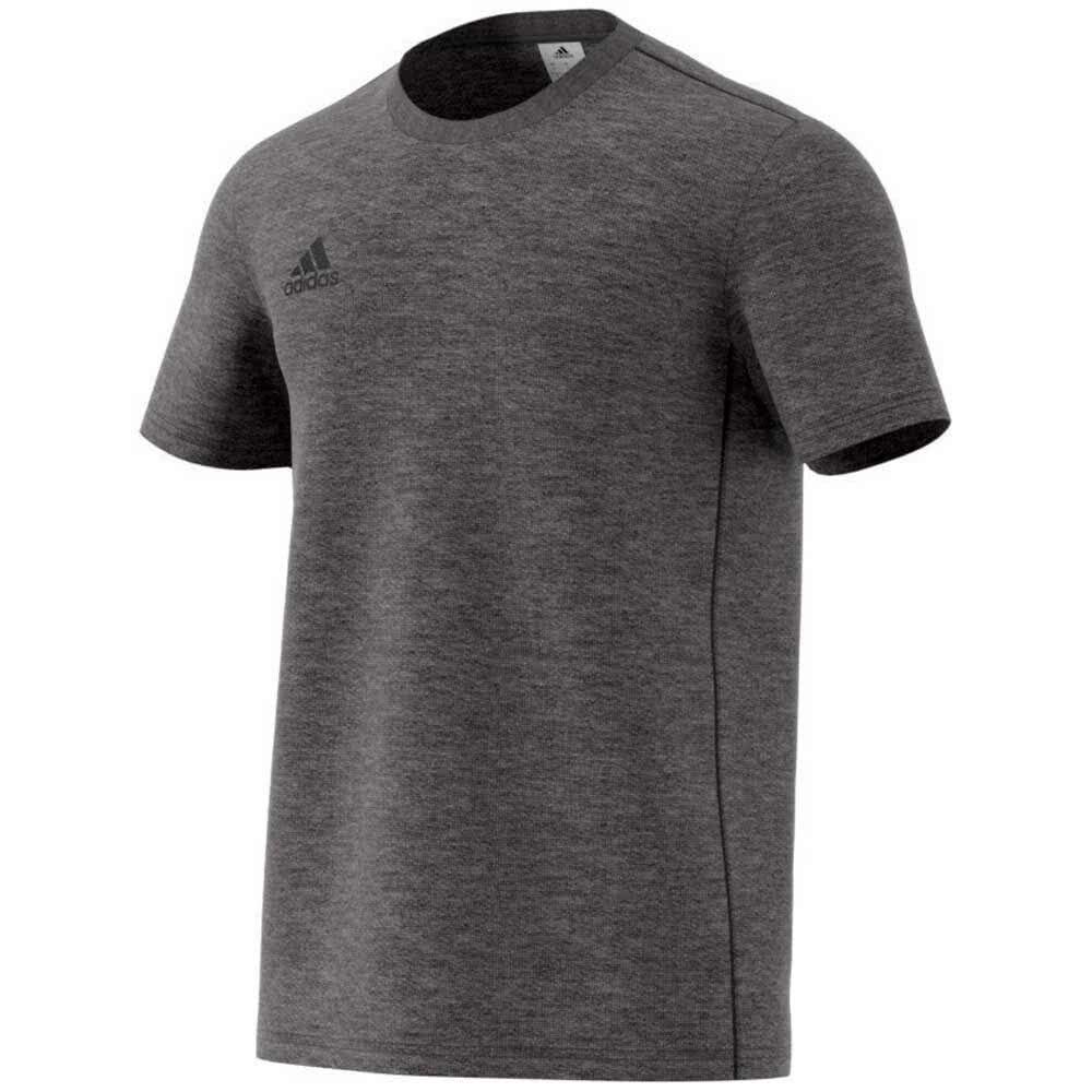 dark grey heather/black (Grau)