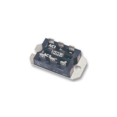 Hellfire Trading USB cable de transferencia de datos para Fujifilm FinePix S5000 Zoom