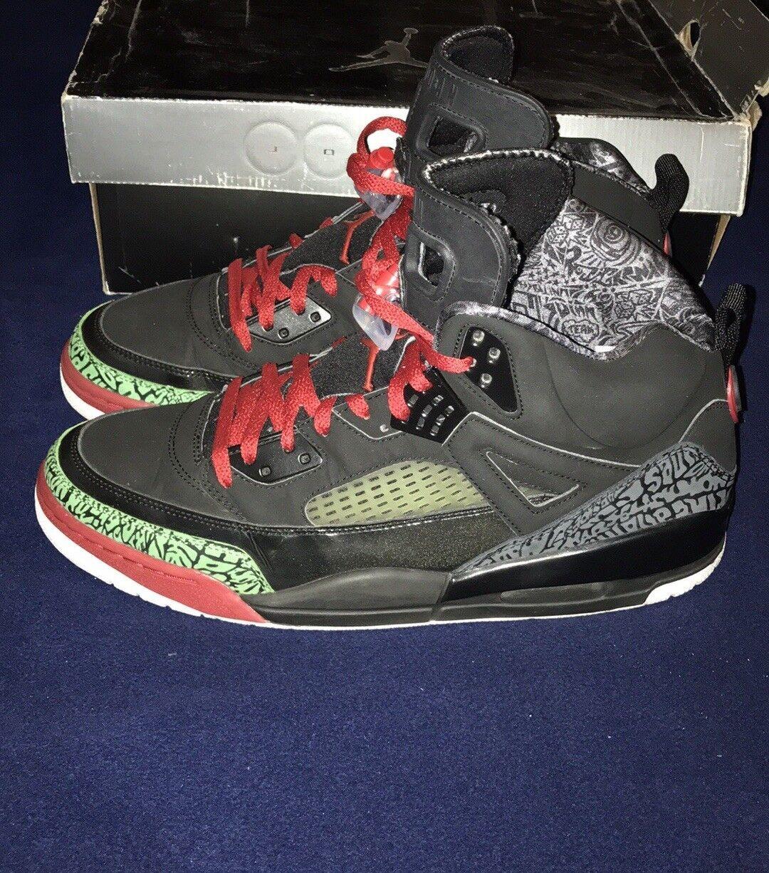 Air Jordan Spiz'ike Size 13