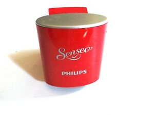 Bec-verseur-reglable-Senseo-philips-Twist-rouge-HD-7870-81