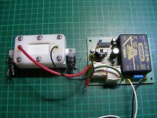 Piccolo alimentatore ad alta tensione-Cosel YAS512E-ET-OE8-006B - Generatore di ozono