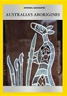 Australias Aborigines - DVD Region 1