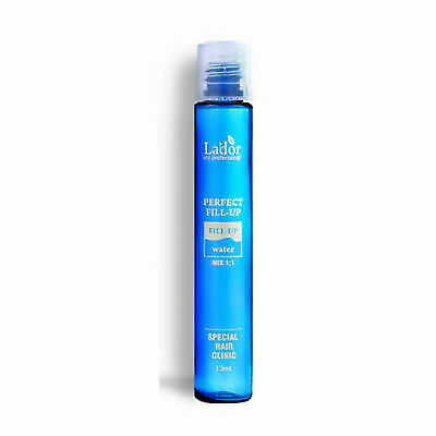 Lador Perfect Hair Filler Fill-Up Ampoule 13ml for sale online | eBay